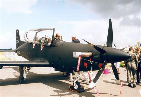 pilatus pc  aeroflight