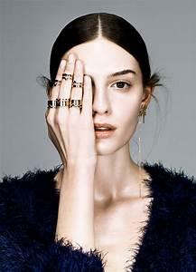 Cristina Mantas for Maria Black Jewellery ...