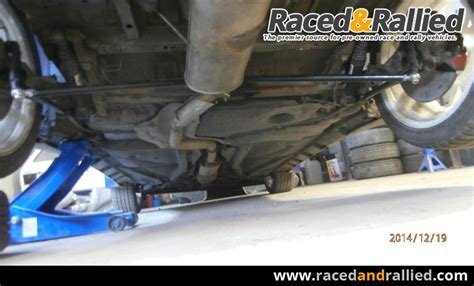rear axle  peugeot   rally car parts  sale