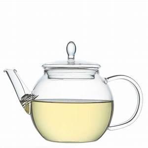 Teekanne Aus Glas Mit Sieb : teekanne royal garden aus glas 700ml teeversand tee ~ Michelbontemps.com Haus und Dekorationen