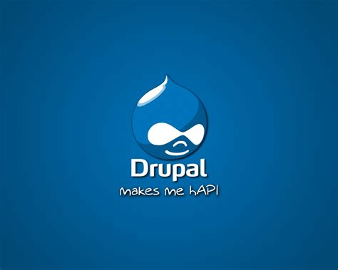 Drupal 7 Override Page.tpl.php For Specific Content Type