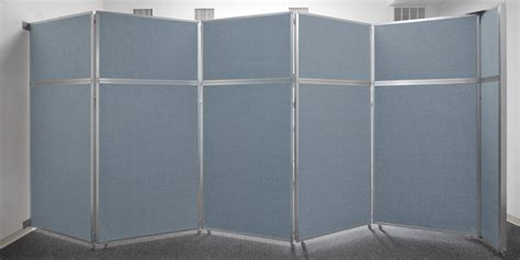 large room dividers operable wall large folding room divider 3667