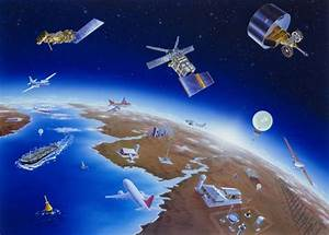 Observations | World Meteorological Organization