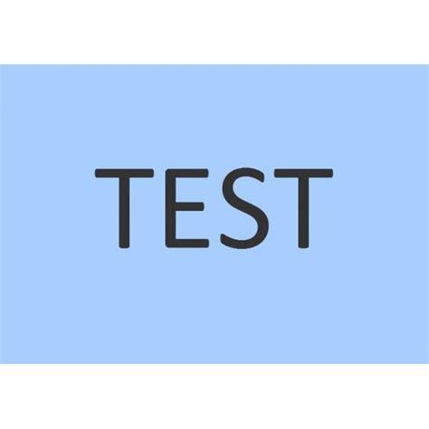 test image image test pernod ricard