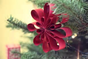 unify handmade tree handmade ornaments update