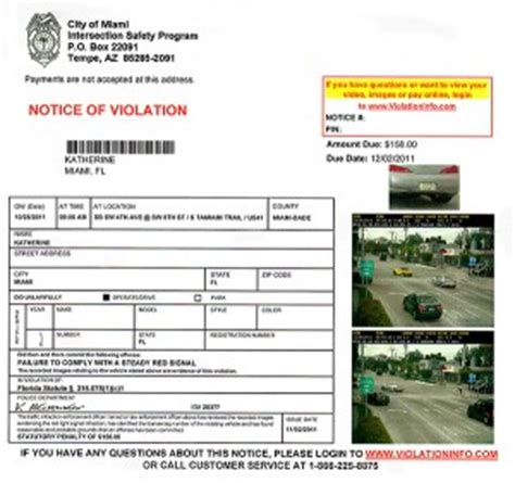 can you contest a red light camera ticket florida red light camera ticket basicsticketfit blog