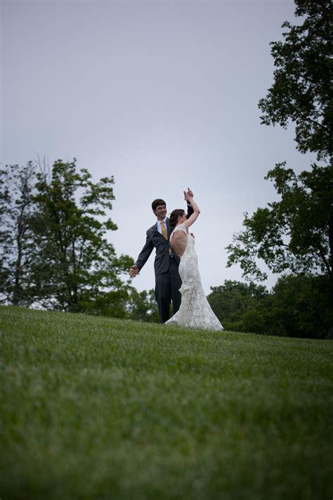 willow oaks plantation wedding ceremony reception venue