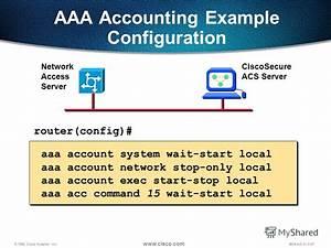 "Презентация на тему: ""© 1999, Cisco Systems, Inc. 3-1 ..."