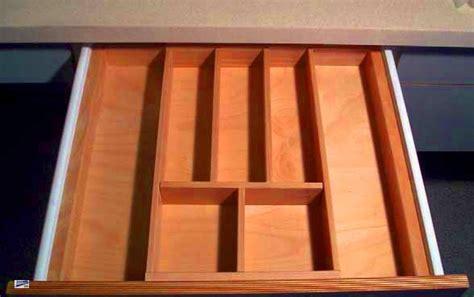 besteckkasten 80 cm holz besteckeinsatz schubladeneinsatz variabel 80 120cm besteckkasten 41381 ebay