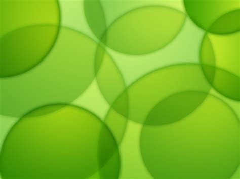 greens images artistic abstract green wallpaper wallpapersafari