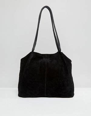 tote bags shop asos  bags  purses asos