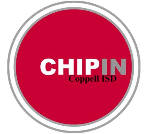 coppell isd school
