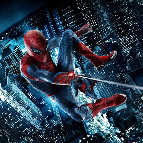 The Amazing Spider Man Wallpapers Video Game Hq The