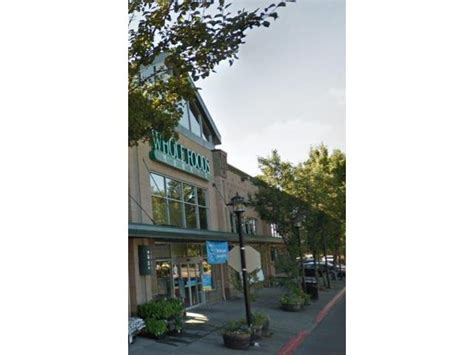 There's an exhaustive list of past and you can even request information on how much does allegro coffee company pay if you want to. Allegro Coffee Company Vancouver - Local Listing