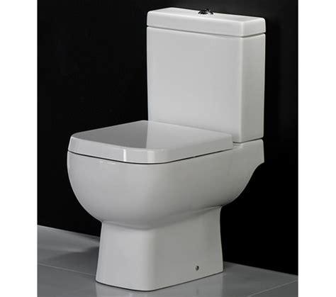 half bathroom design rak series 600 coupled wc pack with seat