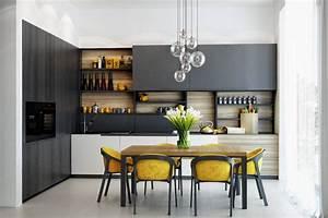 7 Interior Design In Stile Minimale Che T U0026 39 Ispireranno