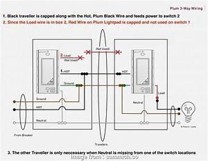 3  Toggle Switch Wiring Creative Leviton 3  Switches