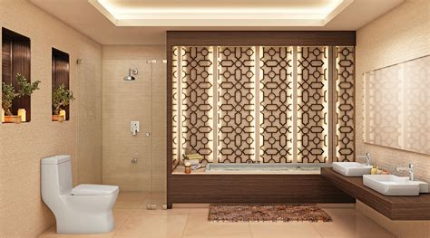 Bathroom Themes by Traditional Vogue Bathroom Theme Exquisite Collection