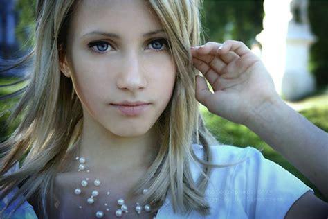 stella nox fleuret princess  narga lifestream