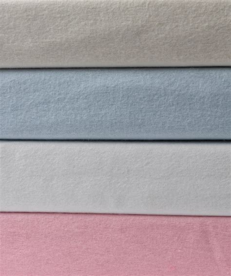 flannelette sheets 100 brushed cotton thermal bedding