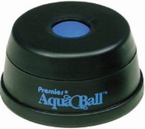 martin yale aq701g premier aquaball all purpose letter With letter moistener