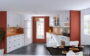 Easy Kitchen Design Planner Image Designer New York Ikea Kitchen Designer Uk Ikea Kitchen Designer