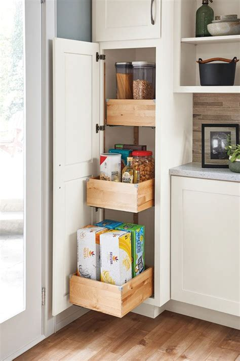 Lowes Cupboard by At Lowes Organization And Specialty Products