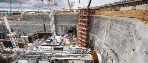 key hinkley point  roles  altrad services uk