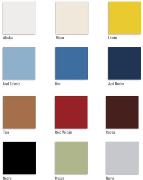 couleur mur cuisine bois couleur mur cuisine bois 11 carrelage mat blanc 20x20