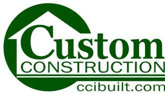 House Construction Logo Clip Art Free
