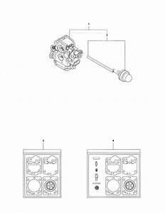 Carburetor Diagram  U0026 Parts List For Model Cs380 Mc