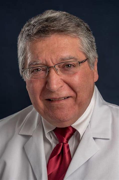 dr john sassano joins pain relief centers sarasota