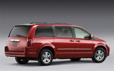 future vans minivans future shock truck trend