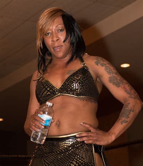 pictures  sable wrestler pictures  celebrities
