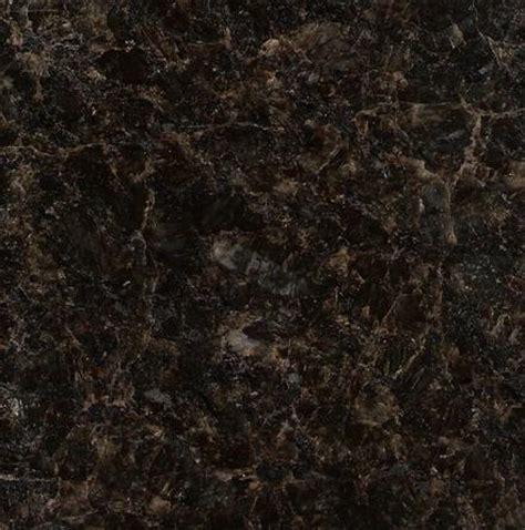 uba tuba granite tile china verde ubatuba granite tile granite slab china verde ubatuba verde ubatuba granite