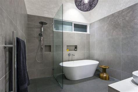 Modern Bathroom Tiles Perth by Perth Bathroom Renovations From Market Pioneers