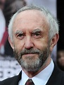 Jonathan Pryce in Premiere Of Walt Disney Pictures ...