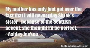 Scottish Accent Quotes: best 5 famous quotes about ...