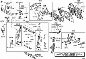 Wiring Diagram 1998 Jaguar Xk8  Jaguar  Auto Wiring Diagram