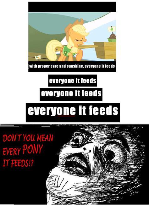 Omg Face Meme - image 190613 oh crap omg rage face know your meme
