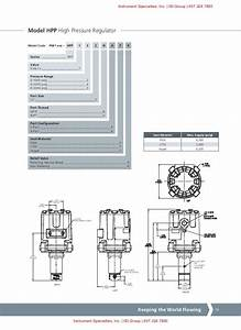 Eim Actuator Wiring Diagram Sample