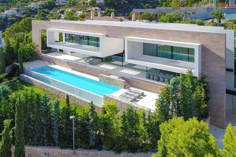 Häuser Kaufen Mallorca by Villen H 228 User Auf Mallorca Kaufen Immobilienmakler