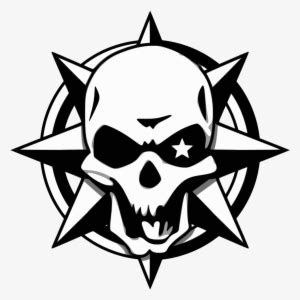 roblox headshot   roblox game