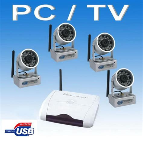de surveillance sans fil exterieur avec enregistrement alarmes s 233 curit 233 comparez les prix pour professionnels sur hellopro fr page 1