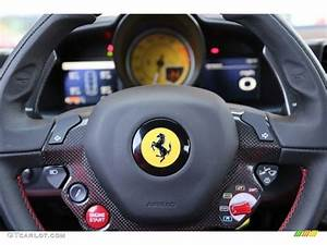 Ferrari Steering Wheel Wallpaper | www.imgkid.com - The ...