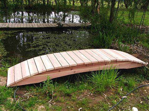 garden bridge ideas living interior design photos