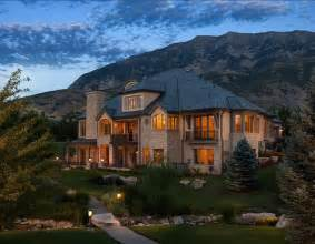 Peyton Mannings House Picture