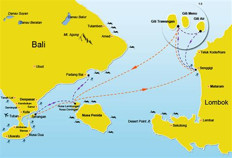 Speed Boat Bali To Nusa Lembongan by Scoot Cruise Bali To Lembongan Fast Boat From Bali To