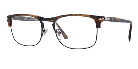 Persol Po8359v Eyeglasses