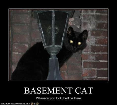 Ceiling Cat Meme - ceiling cat know your meme autos post